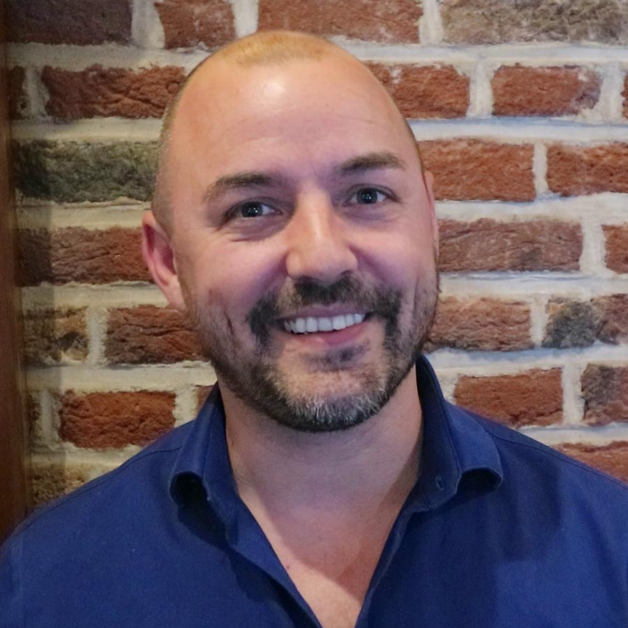 Alexander Suma